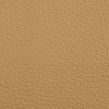 Beluga BEL-3305 Dune