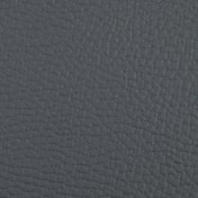Beluga BEL-3311 Dove Grey