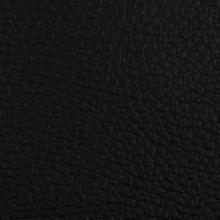 Beluga BEL-3316 Blackbeard
