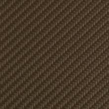 Carbon Fiber CAR-0001 Java