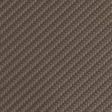 Carbon Fiber CAR-0003 Granite