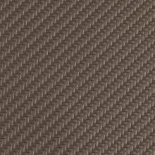 Carbon Fiber CAR-0003 Granite