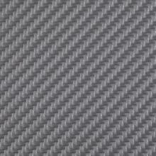 Carbon Fiber CAR-1101 Silver