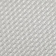 Carbon Fiber CAR-1102 Pearl White