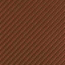 Carbon Fiber CAR-2001 Copper