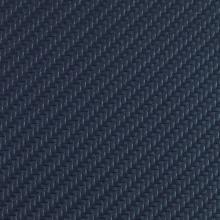Carbon Fiber CAR-3001 Azure