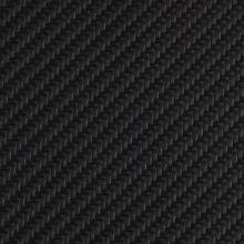 Carbon Fiber CAR-9001 Anthracite