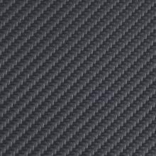 Carbon Fiber CAR-9002 Graphite