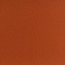 Hitch HIT-8911 Brilliant Orange