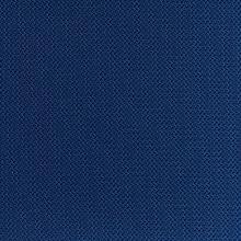 Hitch HIT-8914 Sapphire