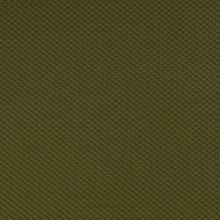 Spradling Avantgarde - Olive