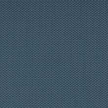 Spradling Hitch - Cerulean