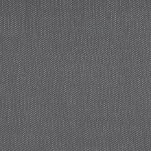 Sandstone steel