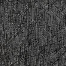 Scribe graphite