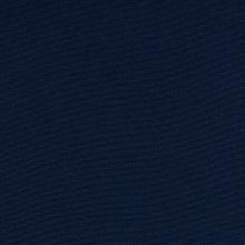 Silvertex blue