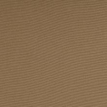 Silvertex beige