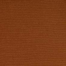 Silvertex cobre