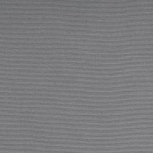 Silvertex bs plata