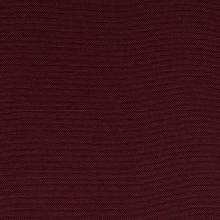 Silvertex bs rubin