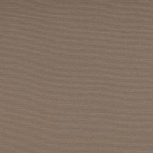 Silvertex sandstone