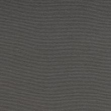 Silvertex sterling