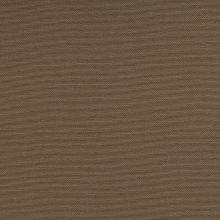 Silvertex bs taupe