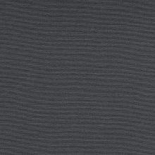 Silvertex titanium