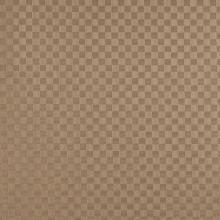 Square met beige
