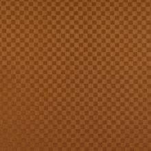 Square met cobre