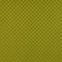 Square met pistachio