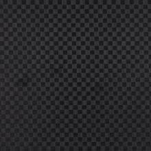 Square met schwarz