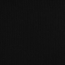 Vetura black