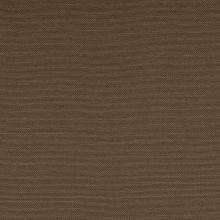 Walltex bi-elastic taupe