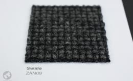 o14/ZAN09