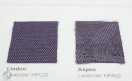 o20/HPL02