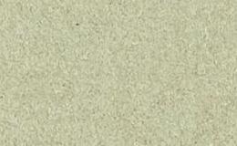 2106 Edelweiss