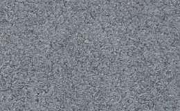 3460  Mars Grey