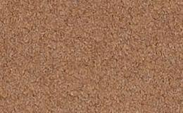 4180 Taupe