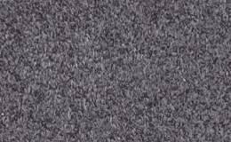 6404 Chic Grey