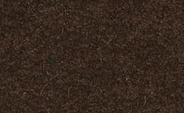 7490 Chestnut