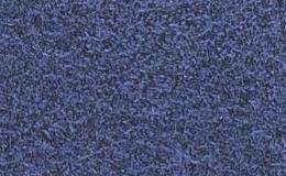 7912 Britanny Blue