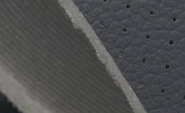 DiL5pf1 - Kalamata - laminowana sztuczna skóra samochodowa